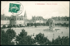 archives-ecole-chateaudun