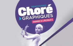 rencontres-choregraphiques-2015.jpg